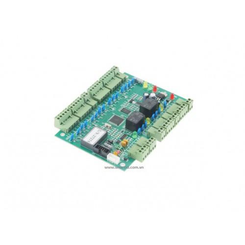 apo aei dk 2822a b compact reader pin code keypad dual output relay digit. Black Bedroom Furniture Sets. Home Design Ideas